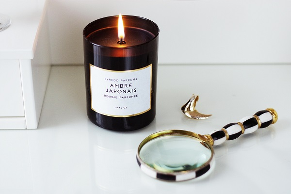 scented candles, candele, candela, scented candle, profumi, fragranze, profumo, Durance, Diptyque, relax, love, fashion, style, lifestyle, country chic, moda, stile