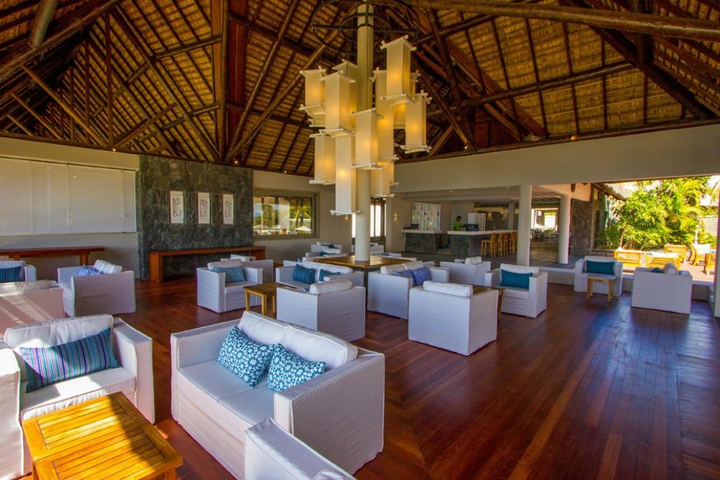 Solanas Beach Hotel Solana Beach Hotel Mauritius