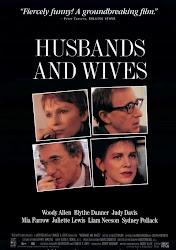 Baixar Filme Maridos e Esposas (Dublado)