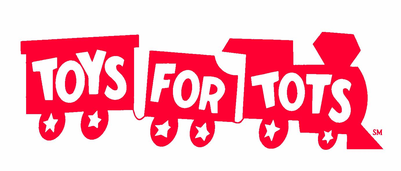Toys Tots Logo : Fitzmall frederick md fitzgerald mazda vw cadillac