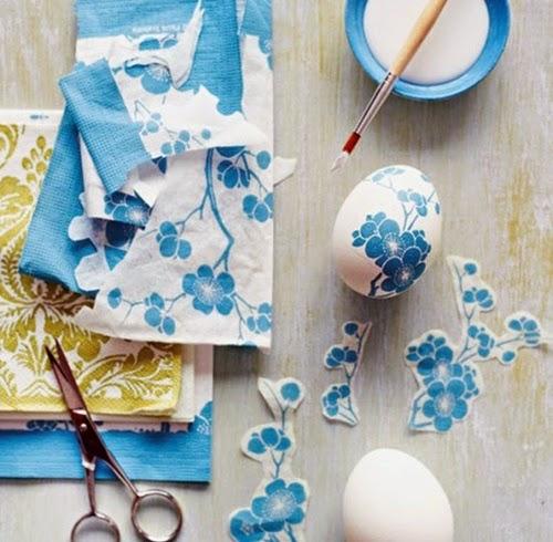Come-decorare-le-uova-di-Pasqua-fiori