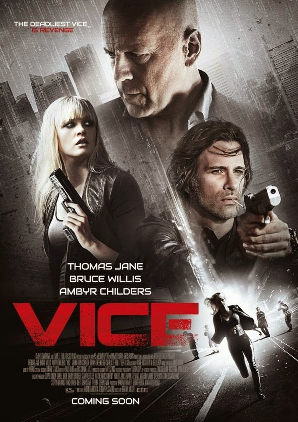 Download Film Vice (2015) Bluray Subtitle Indonesia