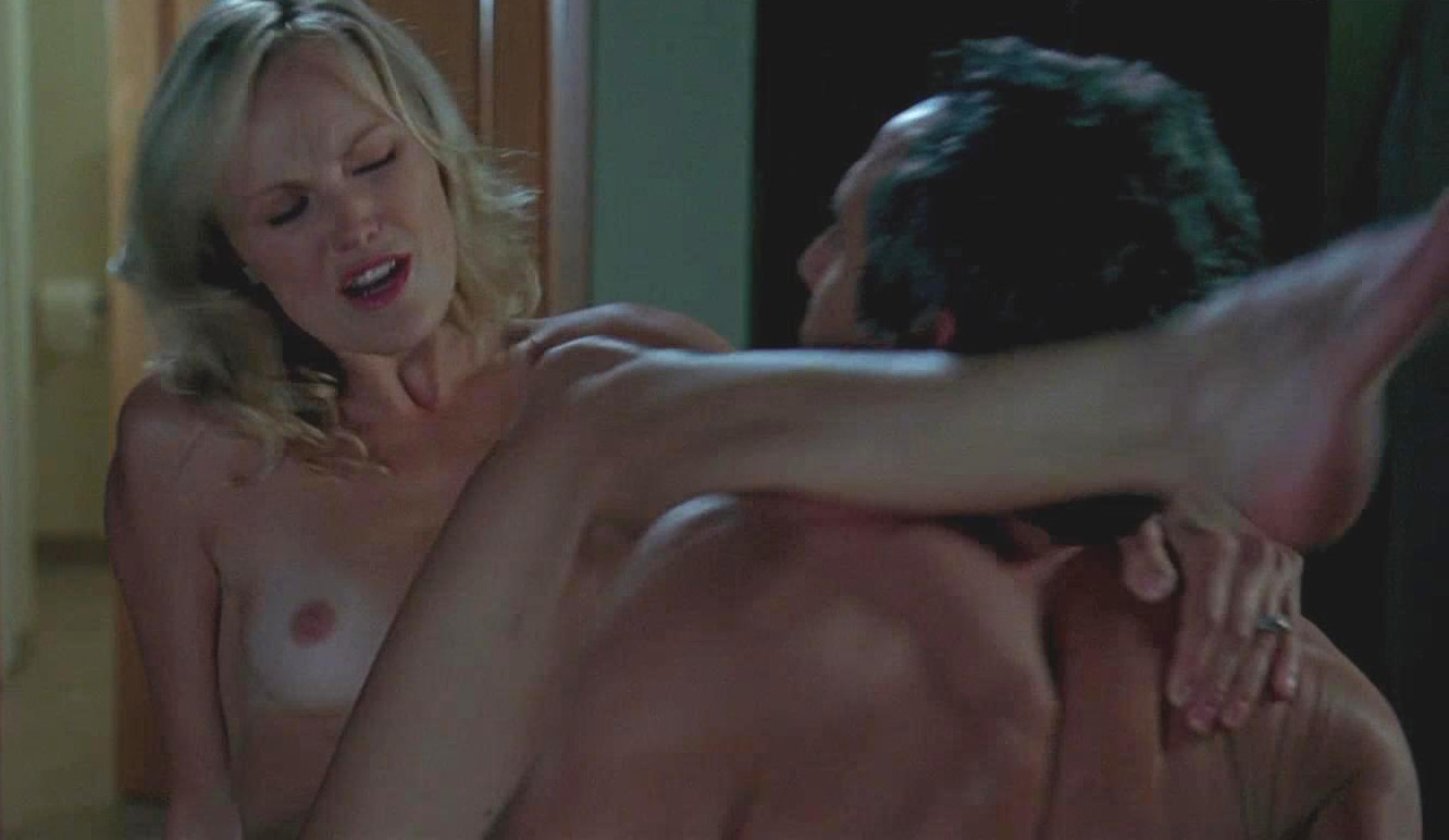 Malin Akerman - Watchmen - Free Porn Videos - YouPorn