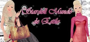 Blogs Afiliados! Afiliate Ahora!!!