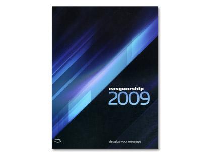 descargar easyworship 2009