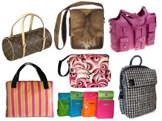 Laku.com Jual Tas Wanita Online Import Branded Murah Grosir
