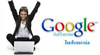 adsense bahasa indonesia