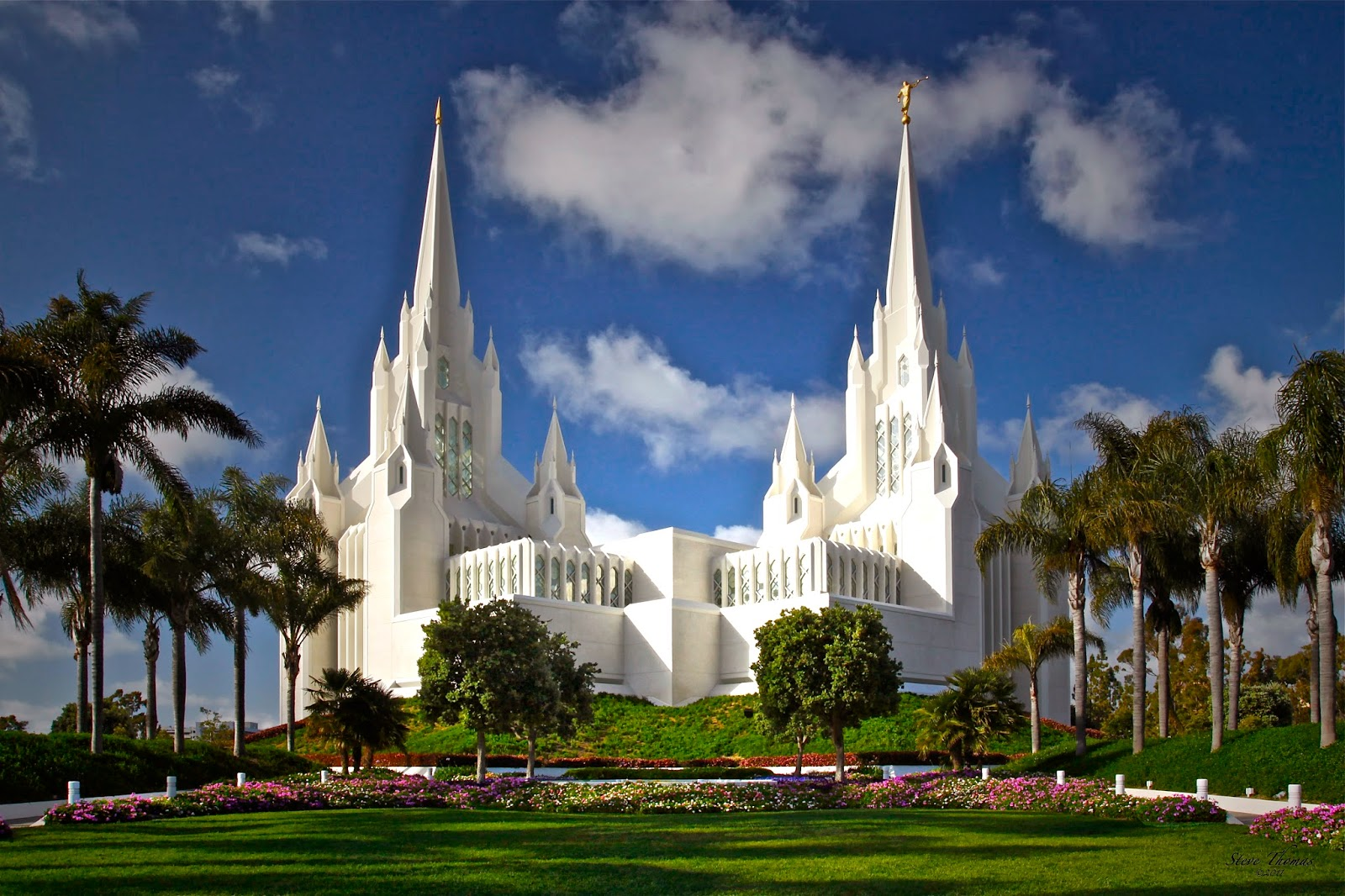 Pictures of the mormon temples Book Of Mormon Vacation Tours Cruises