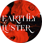 Earthly Luster