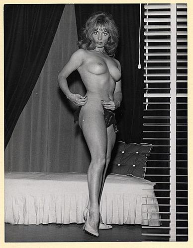 porno vintage francais escort noyelles godault