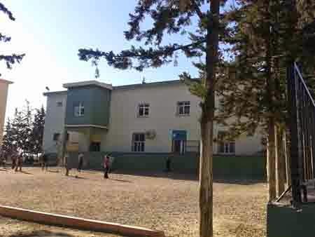 Adana Karaisalı halk eğitim merkezi kursları