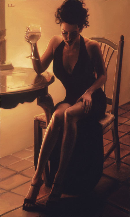Carrie Graber  Carrie+Graber+-+%25289%2529