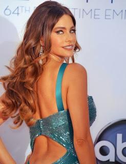 Sofia Vergara Images