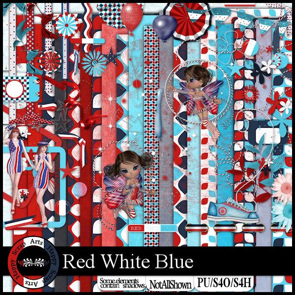 HSA_RedWhiteBlue_pv1_01