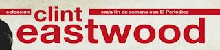 Clint Eastwood - El Periódico de Catalunya