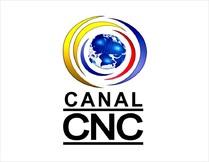 CNC Pasto - Colombia