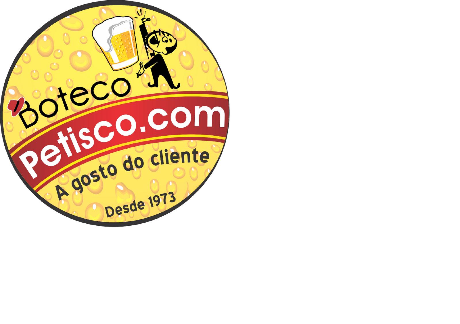 BOTECO PETISCO.COM