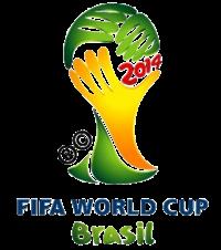Klasemen Piala Dunia 2014 Brazil