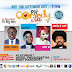 The 8th edition of the prestigious 'PH COMEDY CLUB' with Angel D'Laff