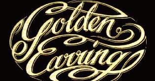 """Résultat de recherche d'images pour """"golden earring logo"""""""