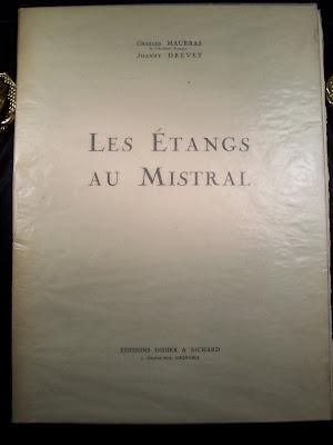 http://livresanciens-tarascon.blogspot.fr/