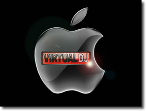 Download VirtualDJ for Mac 8.0.2425 Free [2015]