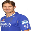 Shane-Watson