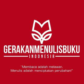 Gerakan Menulis Buku Indonesia (GMB Indonesia)
