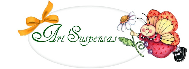Art´Suspensas