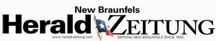 http://herald-zeitung.com/news/article_66d792ae-42da-11e4-9e2b-77a4f53fbc4f.html