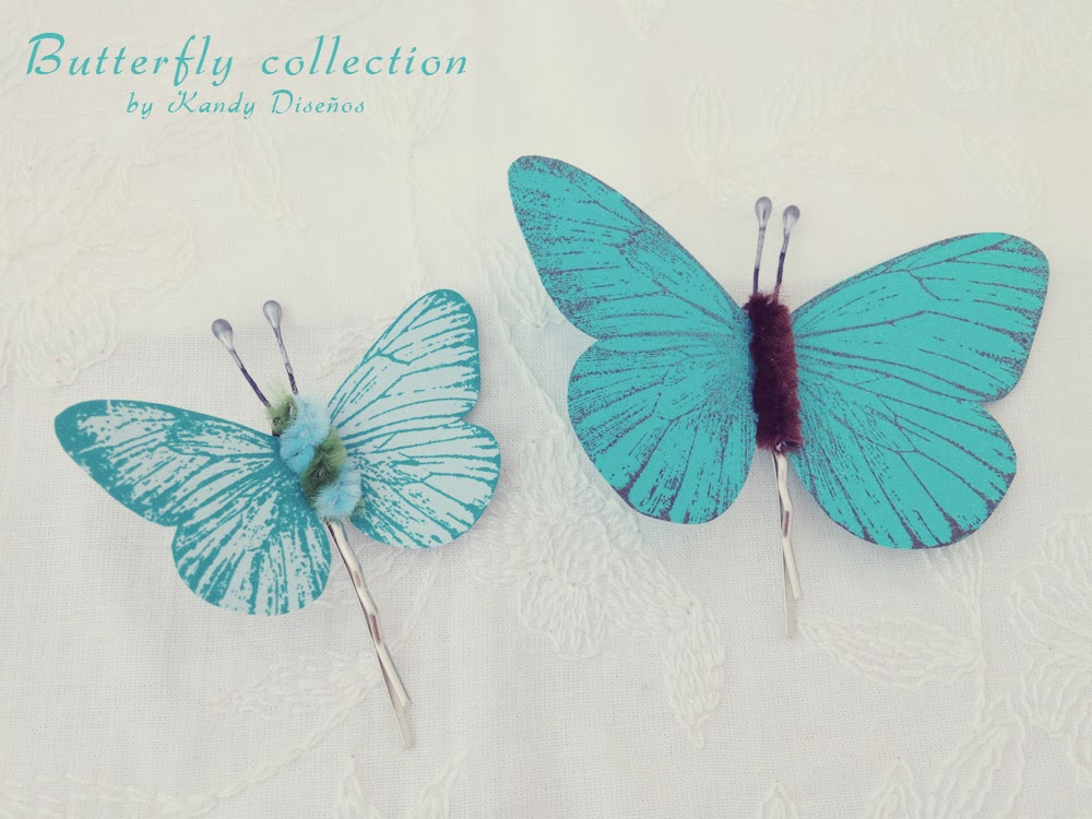 https://www.etsy.com/listing/114680524/butterflies-hair-pin-set-butterflies?ref=tre-2723232645-14