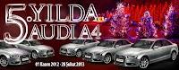Panora-AVM-Çekiliş-Kampanyası-Panora-AVM-Audi-A4-Çekiliş-Kampanyası