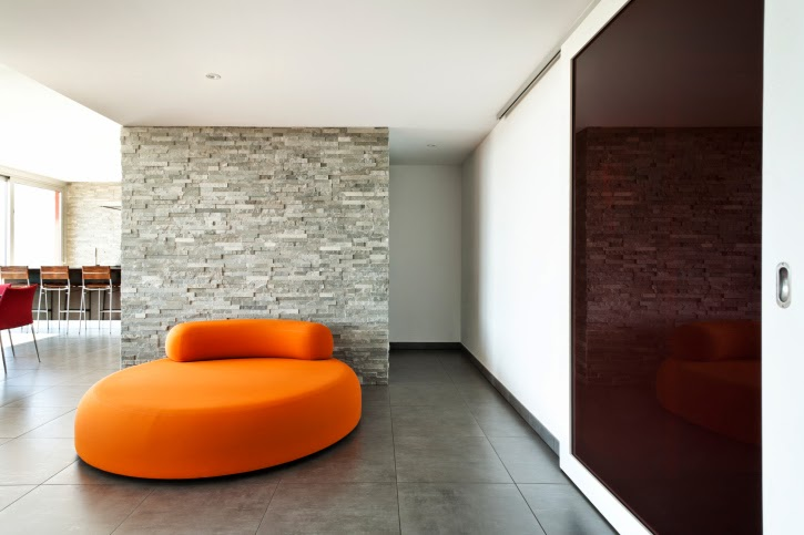 Living Room Paint Ideas Orange 28 Images Living Room