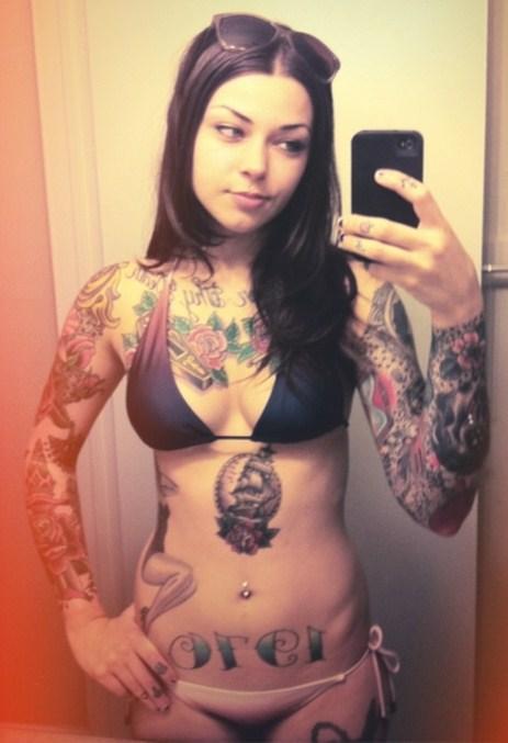 0+tattoo
