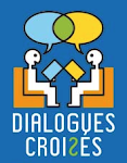 Club Dialogue