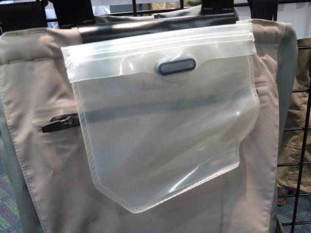 ll-bean-emerger-waders-superseam-stockingfoot-waterproof-bag