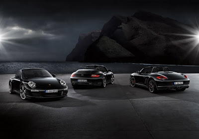 2012-Porsche-Boxter-S-Black-Edition-Gallery