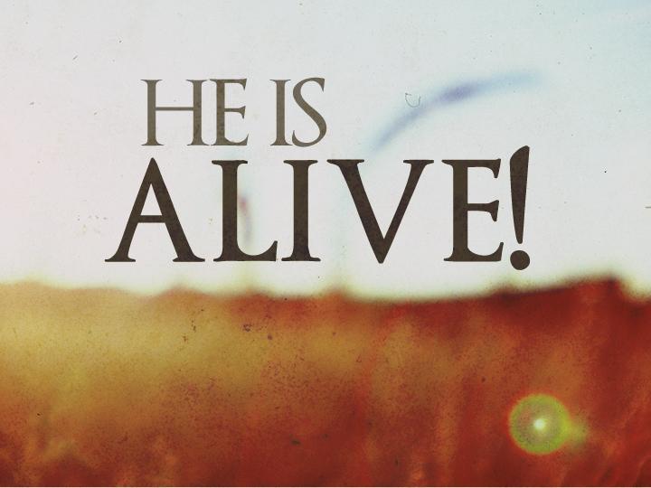 he-is-alive-field.jpg