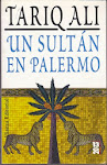 Un Sultán en Palermo, de Tariq Ali