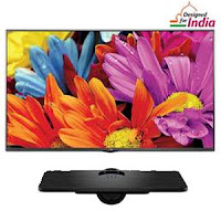 Amazon : Buy LG 32LF515A 32 Inch LED TV HD Ready at  Rs.18,990 only and Rs. 17,091 on HDFC Cards – BuyToEarn