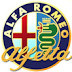 Alfa Romeo Alfetta GTV 6-1980