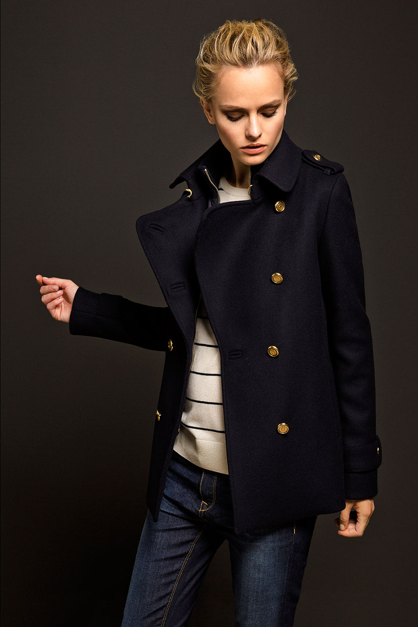 The Equestrian Collection, Massimo Dutti, Otoño 2013, Invierno 2014, LookBook, Elzzia, lever du soleil, Ourense