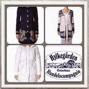 http://shop.hylkegarden.se/?tracking=528a44534e0e2