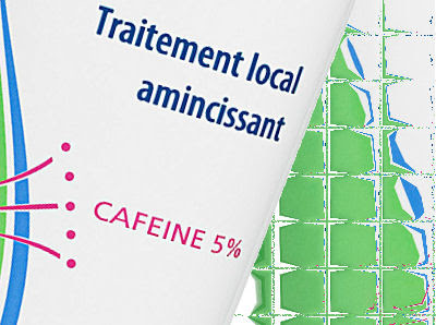 medicament anti cellulite efficace