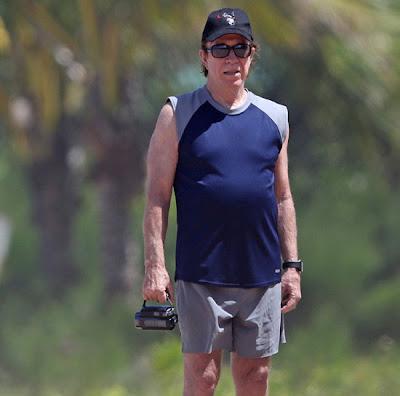 Chuck Norris Norris+barrig%C3%B3n