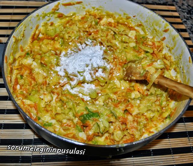pırasa-pirasa-pırasalı-börek-pirasali-borek-yemek-tarif-sorumelegininpusulasi
