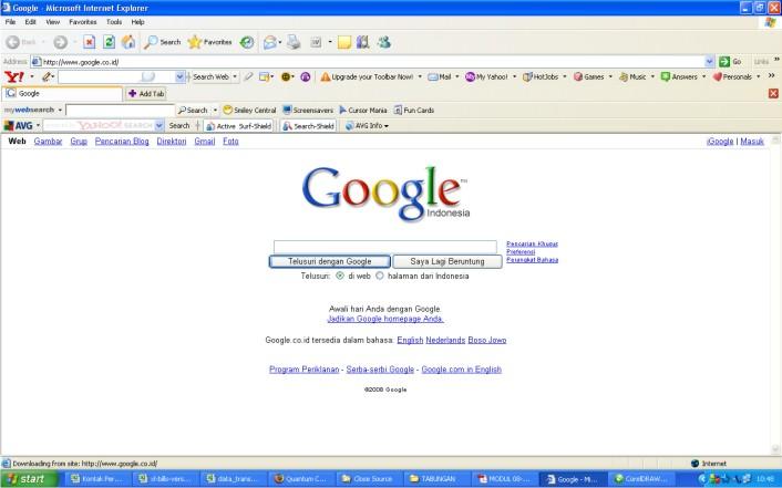 http://1.bp.blogspot.com/-PLSU3o9Cmqg/TcX3crorN5I/AAAAAAAAAgM/2PTYfF_DutY/s1600/internet_explorer1.jpg