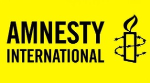 Amnesty International Vacancy: China Researcher - Hong Kong