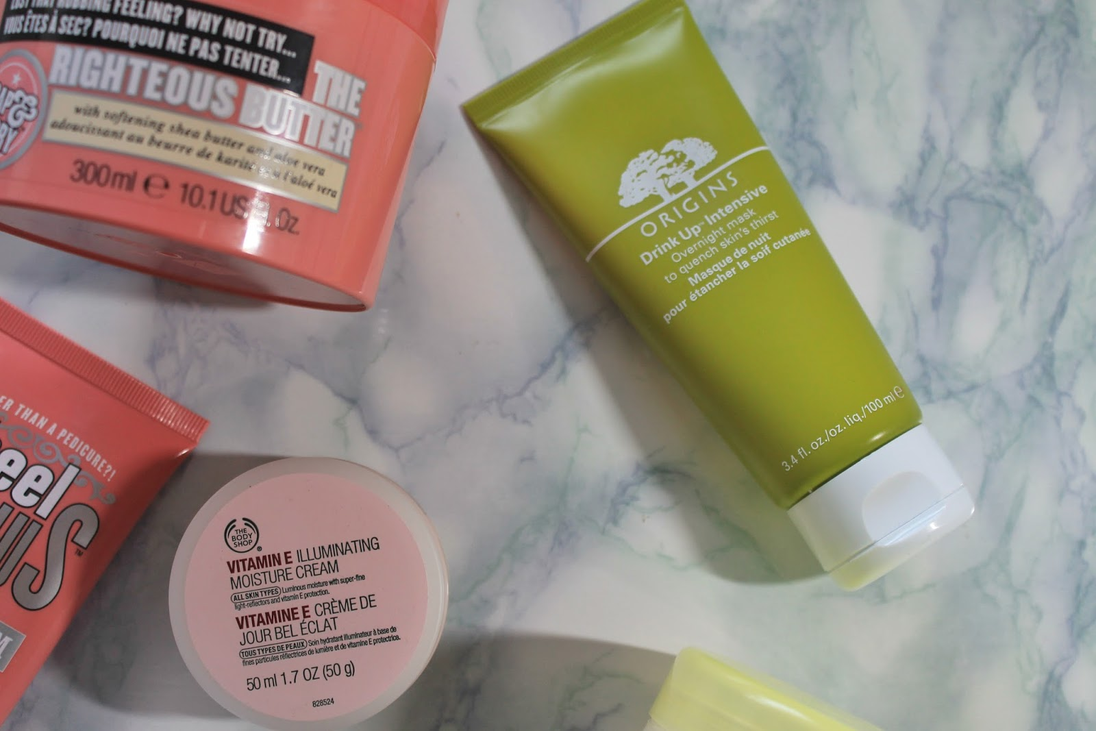 winter skincare 3