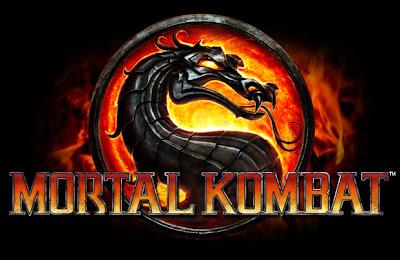 Download Mortal Combat 9 Game full version